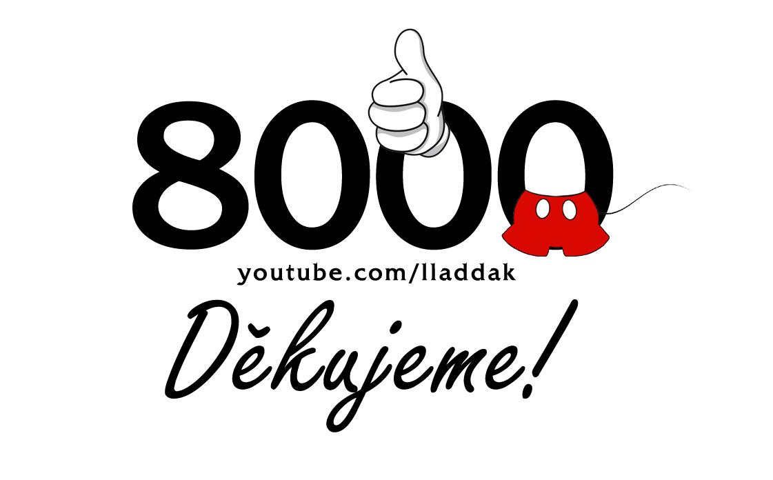 8000 odberatelů youtube lladdak jpg.jpg