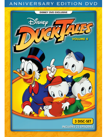 Ducktales disc 4 2018.png