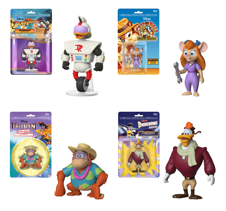 Funko POP2 Disney AFternoon 2018 jpg.jpg