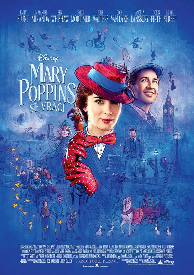 Mary Poppins se vrací 2018.jpg