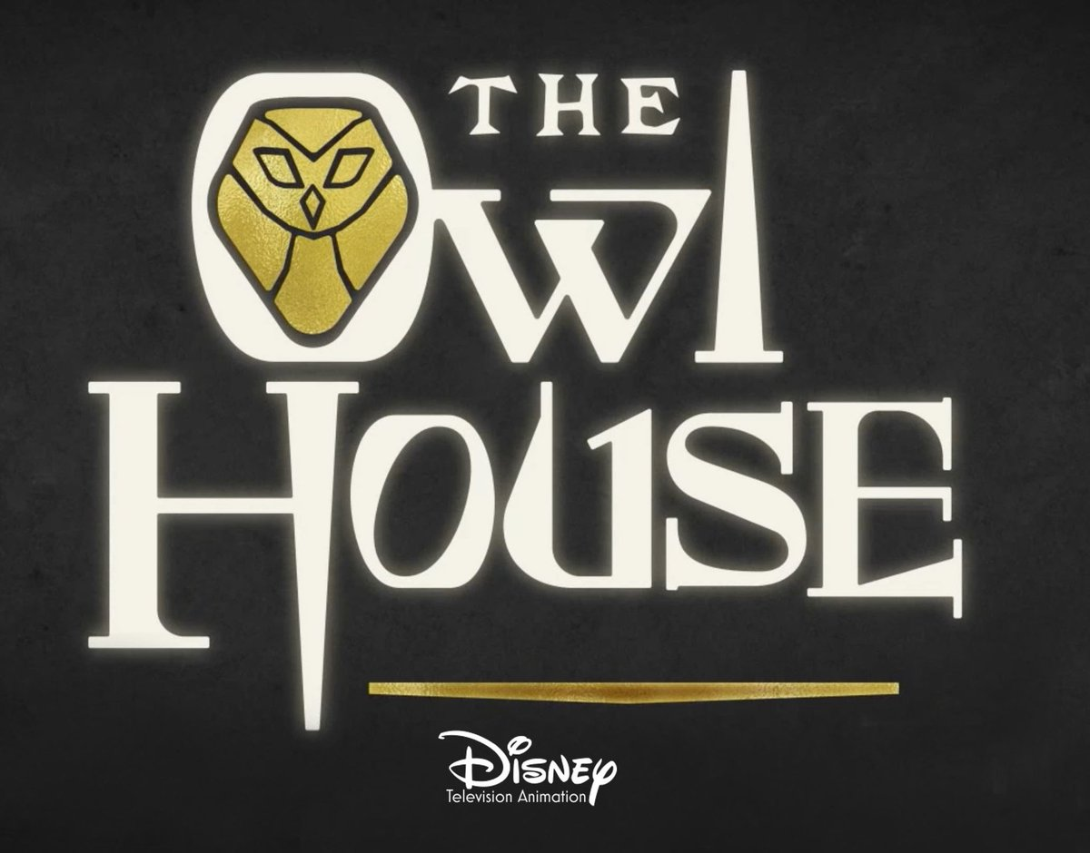 The Owl House logo.png
