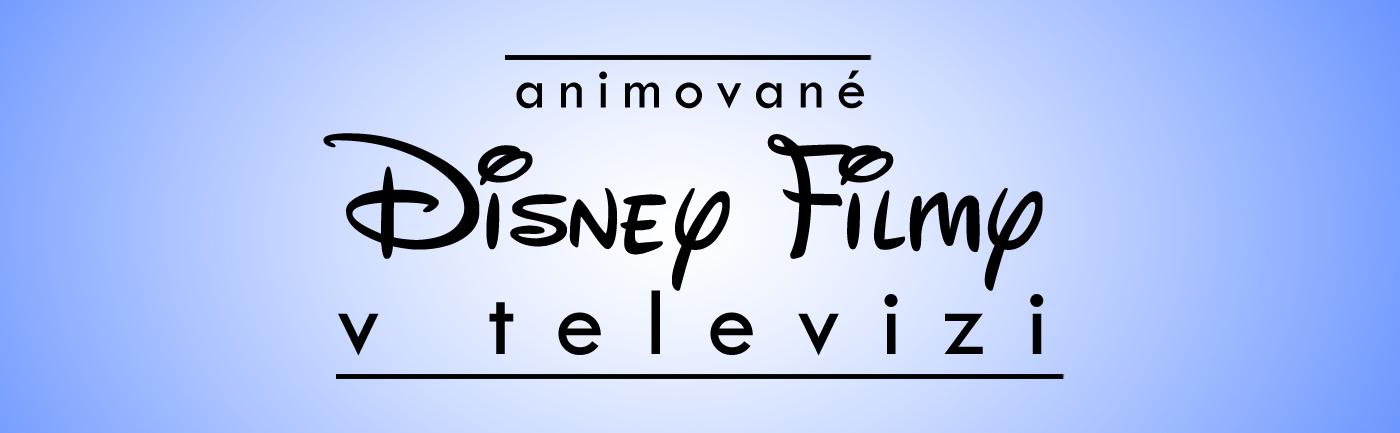 disney-filmy-v-televizi-jpg