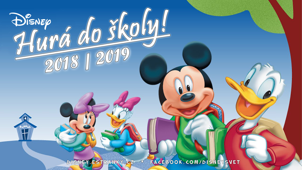 hurá do školy disney 2018 2019 jpg.jpg
